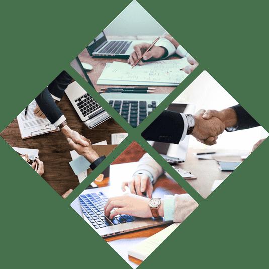 الاستشارات و التخطيط