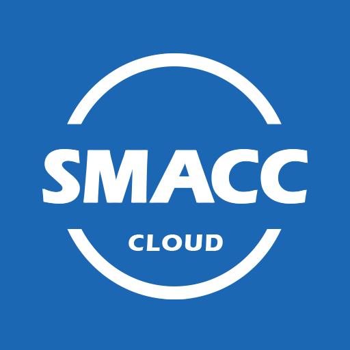 SMACC Cloud